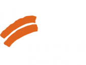 Bakrie & Brothers Logo