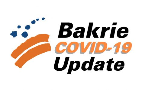 Bakrie Group Policy Facing Corona Virus Pandemic (Covid-19)