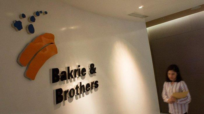 In 2019, BNBR Earned More Than IDR 800 Billion In Profit